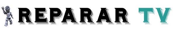 REPARAR TV